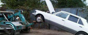 car-removals-perth