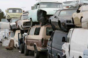 junk_cars