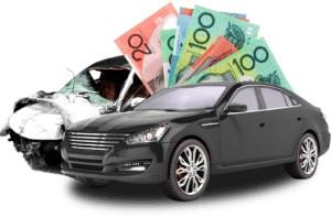 Cash for Car Company Perth