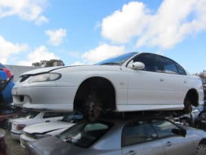 Cash for Cars Services WA